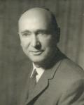 49 Ernest G Wrage (3)