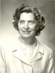 55  Marie Hochmuth Nichols (3)