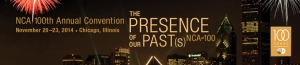 2014 Convention Webpage Banner
