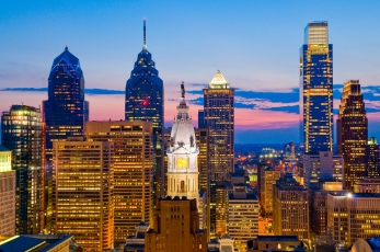 Philadelphia-Photography